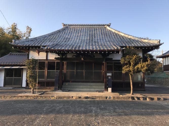 永徳寺_1